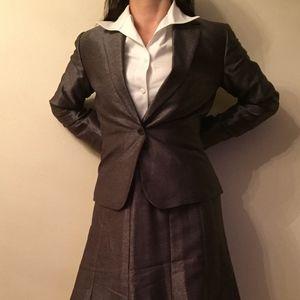 Skirt Suit Women